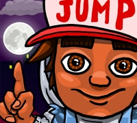Stack Jump spielen