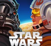 Star Wars Arcade spielen