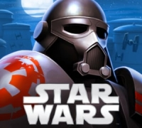 Star Wars Rebels - Strike Missions spielen