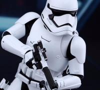 Star Wars Rebels: Ghost Raid spielen
