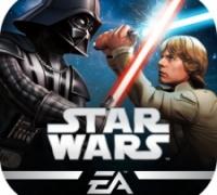 Star Wars: Rouge One - Boots On The Ground spielen