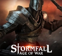 Stormfall: Age Of War spielen