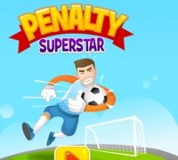Straf Superstar spielen