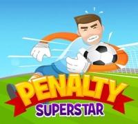 Strafe Superstar spielen