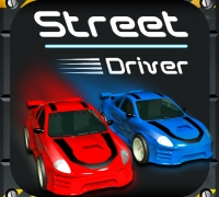 Street Driver spielen