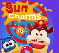 Sun Charms spielen