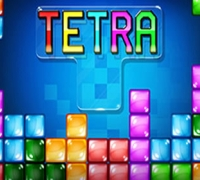 Tetra spielen