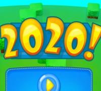 Tetris 2020 spielen