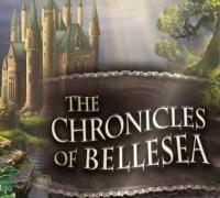 The Chronicles Of Bellesea spielen