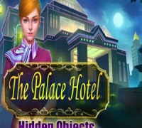 The Palace Hotel spielen