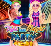 Tight And Bright Party spielen