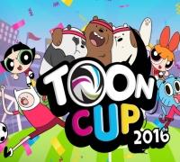 Toon Cup 2016 spielen