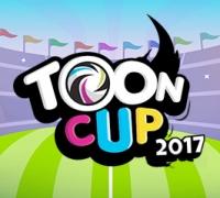 Toon Cup 2017 spielen