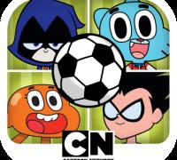 Toon Cup 2019 spielen