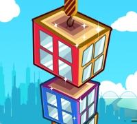 Tower Builder spielen
