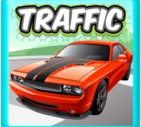 Traffic spielen