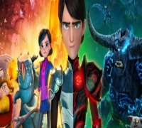 Trolljäger: Die Heroische Schmiede spielen