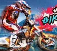 Ultimate Bike Stunt 2018 spielen