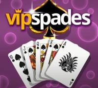 Vip Spades spielen