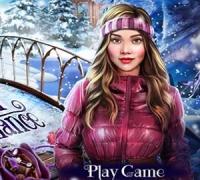 Winter With Romance spielen