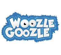 Woozle Goozle: Rakentenflug spielen