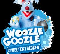 Woozle Goozle: Tourist Quiz spielen