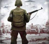 World War 2: Siege spielen