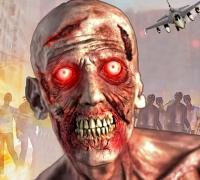 Zombie Survival spielen