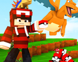 Lego Minecraft Online Spiele - Www 1001 minecraft spiele com