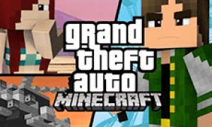 Lego Minecraft Online Spiele - Minecraft gta spiele