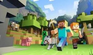 Lego Minecraft Online Spiele - Paper minecraft jetzt spielen