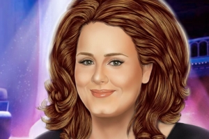 Adele Umarbeitung