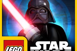 Lego Star Wars: The Last Jedi 360 Experience