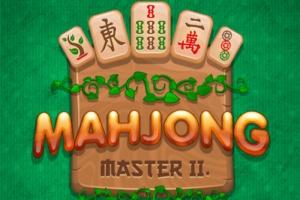 Mahjong Meister 2