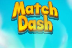 Match Dash